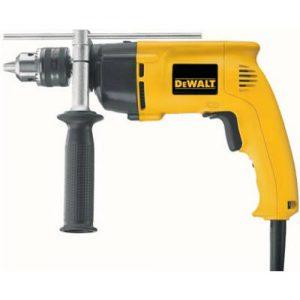 DeWalt DW511 7.8 Amp VSR Hammer drill