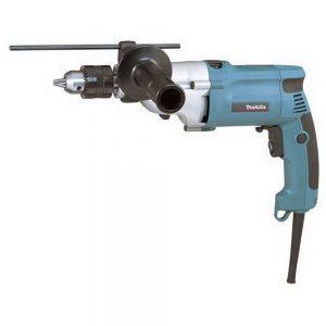 Makita HP2050 Inch Hammer Drill