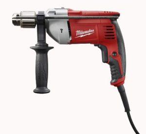 Milwaukee 5376 Hammer Drill