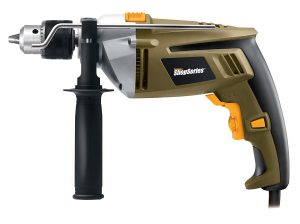hopSeries RC3136 7-Amp Hammer Drill