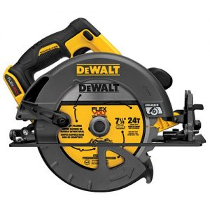Brushless Circular Saw Reviews