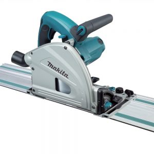 Makita Circular Saw reviews