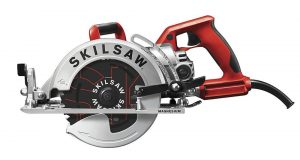 SKILSAW SPT77WML-01 Reviews