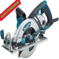 Top Best Makita 5377MG Magnesium 7-1-4-Inch Hypoid Saw