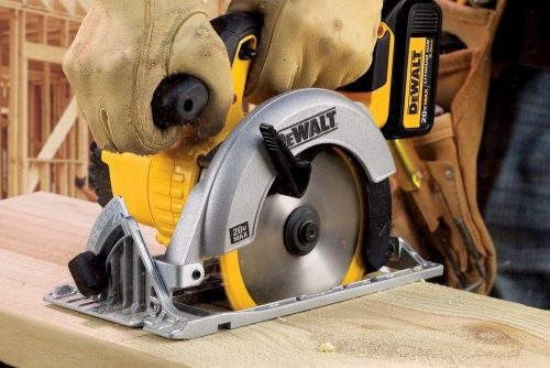 Best Circular Saw Review 2019